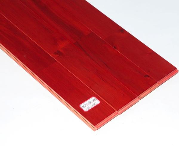 枫桦木舞台地板