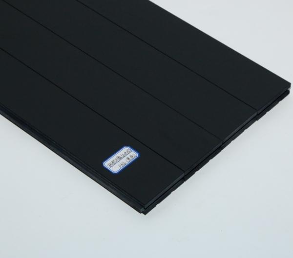 天津枫桦木舞台地板