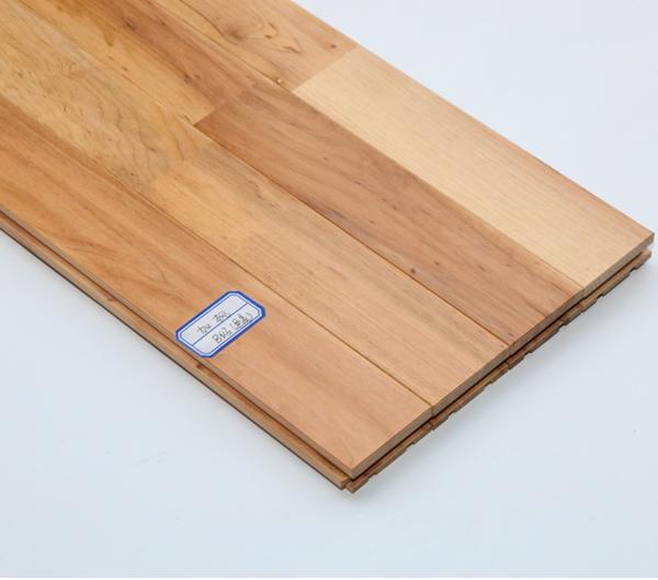 硬枫木指接地板